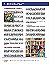 0000086664 Word Template - Page 3