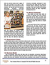 0000086664 Word Template - Page 4