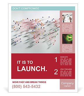0000086665 Poster Template