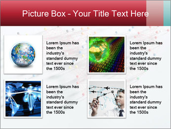 0000086665 PowerPoint Template - Slide 14