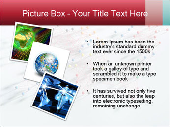 0000086665 PowerPoint Template - Slide 17