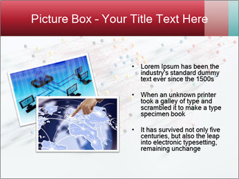 0000086665 PowerPoint Template - Slide 20
