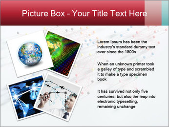 0000086665 PowerPoint Template - Slide 23