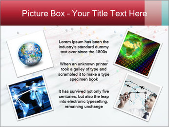 0000086665 PowerPoint Template - Slide 24