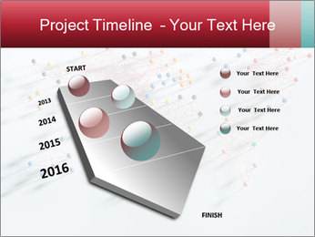 0000086665 PowerPoint Template - Slide 26