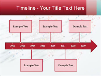 0000086665 PowerPoint Template - Slide 28