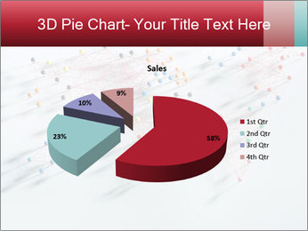 0000086665 PowerPoint Template - Slide 35