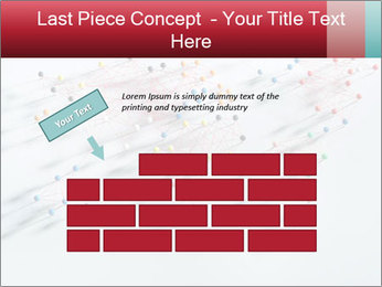 0000086665 PowerPoint Template - Slide 46
