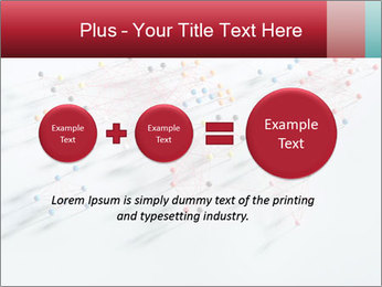 0000086665 PowerPoint Template - Slide 75