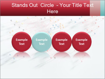 0000086665 PowerPoint Template - Slide 76