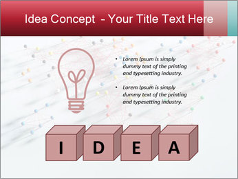 0000086665 PowerPoint Template - Slide 80