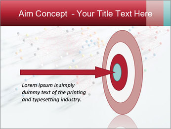 0000086665 PowerPoint Template - Slide 83