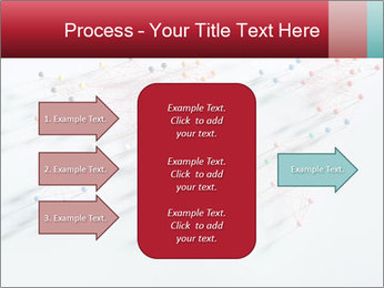 0000086665 PowerPoint Template - Slide 85