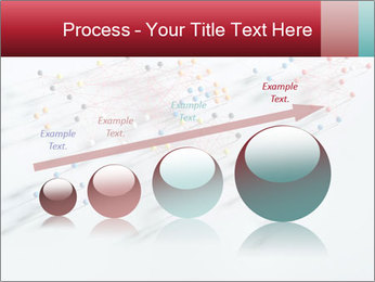 0000086665 PowerPoint Template - Slide 87