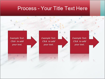 0000086665 PowerPoint Template - Slide 88