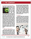 0000086665 Word Templates - Page 3