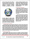 0000086665 Word Templates - Page 4
