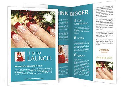0000086666 Brochure Template