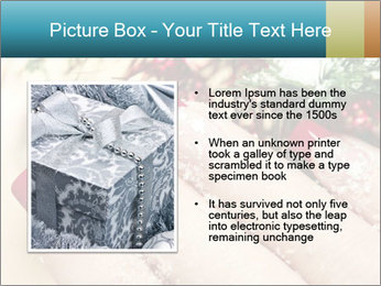 0000086666 PowerPoint Template - Slide 13