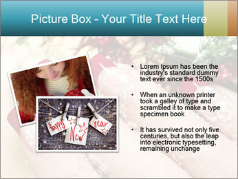 0000086666 PowerPoint Template - Slide 20
