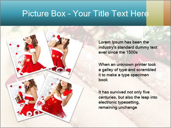 0000086666 PowerPoint Template - Slide 23