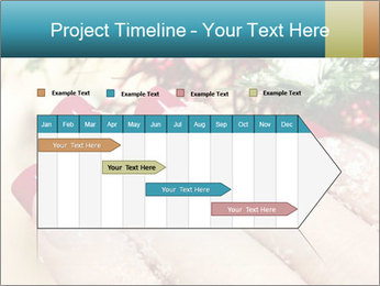 0000086666 PowerPoint Template - Slide 25