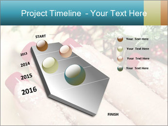 0000086666 PowerPoint Template - Slide 26