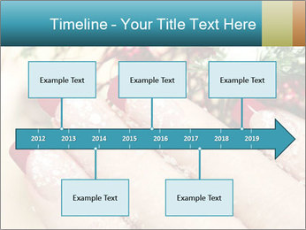 0000086666 PowerPoint Template - Slide 28