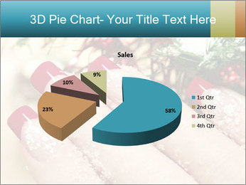 0000086666 PowerPoint Template - Slide 35
