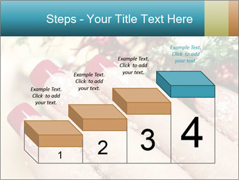 0000086666 PowerPoint Template - Slide 64