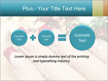 0000086666 PowerPoint Template - Slide 75
