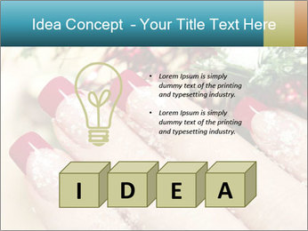 0000086666 PowerPoint Template - Slide 80