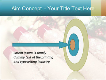 0000086666 PowerPoint Template - Slide 83