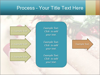 0000086666 PowerPoint Template - Slide 85