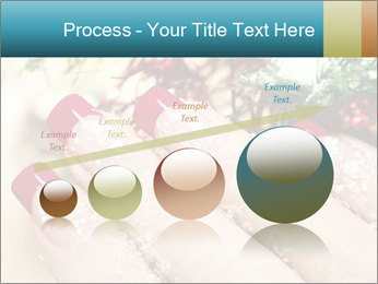 0000086666 PowerPoint Template - Slide 87
