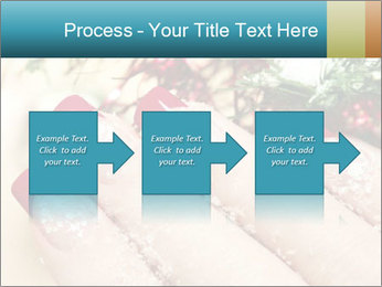 0000086666 PowerPoint Template - Slide 88