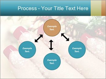 0000086666 PowerPoint Template - Slide 91