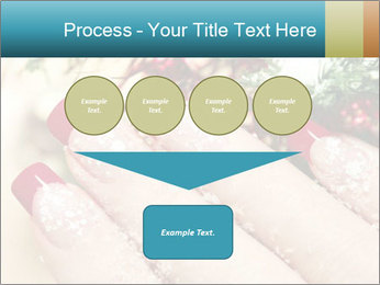 0000086666 PowerPoint Template - Slide 93