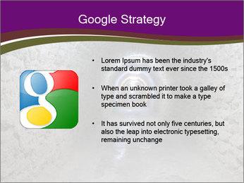0000086667 PowerPoint Templates - Slide 10