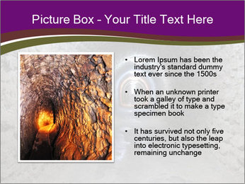 0000086667 PowerPoint Templates - Slide 13