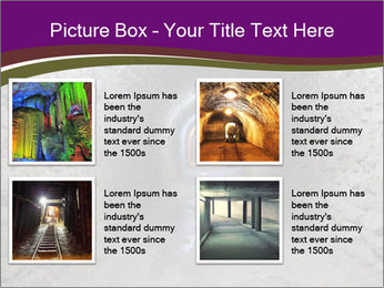 0000086667 PowerPoint Templates - Slide 14