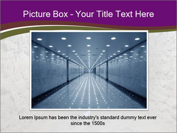 0000086667 PowerPoint Templates - Slide 15