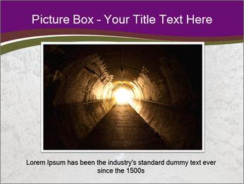 0000086667 PowerPoint Templates - Slide 16