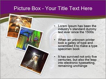 0000086667 PowerPoint Templates - Slide 17