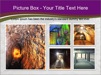 0000086667 PowerPoint Template - Slide 19
