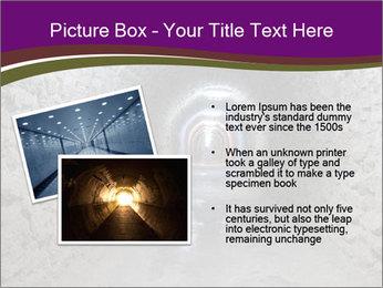 0000086667 PowerPoint Templates - Slide 20