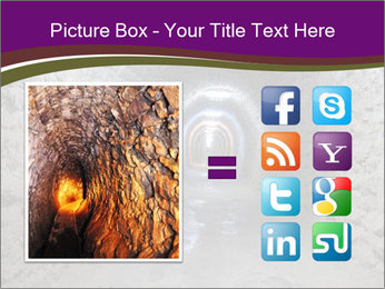 0000086667 PowerPoint Templates - Slide 21