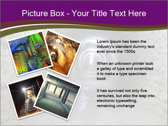 0000086667 PowerPoint Templates - Slide 23