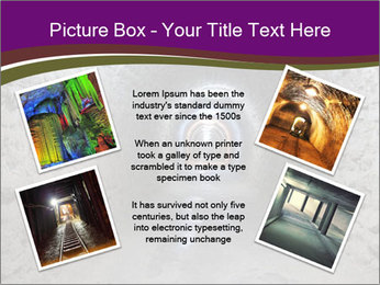 0000086667 PowerPoint Template - Slide 24