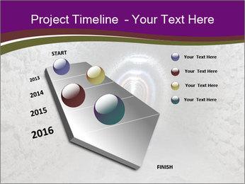 0000086667 PowerPoint Templates - Slide 26